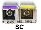 SC_80km_130.jpg