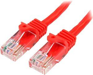 Патч-корд (Patch-cord) RJ-45 UTP - 0.5м. Патч-корд, коммутационный кабель